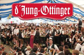 Burschenfest
